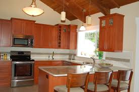 building a bar with kitchen cabinets kitchen cabinets what do most homeowners like rose