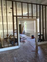 talkin u0027 u0027bout my renovation a 7th ward shotgun gets a modern