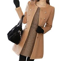 brown wool coat ladies coat racks