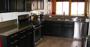 cabinet fascinate kitchen drawer pulls ideas beloved kitchen