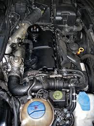 seat leon audi vw bora mk4 diesel 1 9 tdi arl 150ps engine