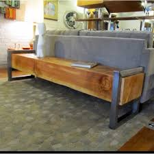 Monster Bench 76 Best Industrial Machine Age Urban Images On Pinterest