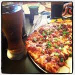 Round Table Pizza Oakdale Ca Round Table Pizza In Ceres Ca 1515 Mitchell Road Foodio54 Com