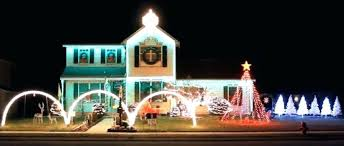 christmas light displays for sale outdoor christmas lights family enjoy local outdoor light displays