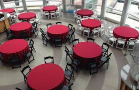 party rentals albuquerque chair beautiful chair and table rentals chair covers chair cover