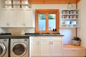 furniture tips and ideas to build your laundry room design