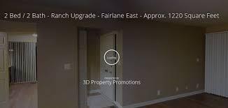 fairlane east apartments in dearborn mi