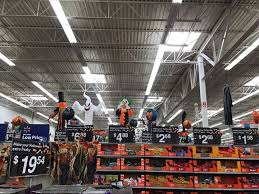 target black friday map clermont fl find out what is new at your clermont walmart supercenter 550 us