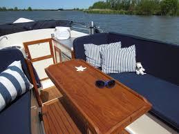 awesome pontoon boat design ideas photos home design ideas