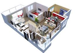 play home design game online free design a home impressive sweet home play home design game online