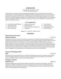 Customer Service Associate Resume Sample by Customer Service Resume 15 Free Samples Skills U0026 Objectives