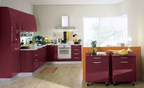 Interior Design Ideas For Kitchen Color Schemes Kitchen Contemporary Kitchens Designs Modern Kitchen Colors
