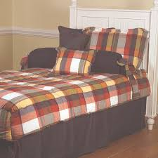 Bunk Bed Comforter How To Convert Bunk Bed Bedding Raindance Bed Designs
