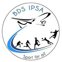 bureau des sports international associations of engineering in