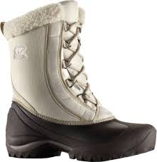 womens boots outdoor sorel s cumberland winter boots s sporting goods