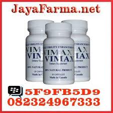 obat pembesar penis alami vimax izon asli canada obat perangsang