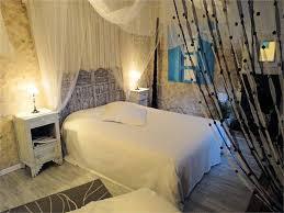 chambres d hotes 35 chambres d hôtes la maison d hocquincourt chambres bléneau