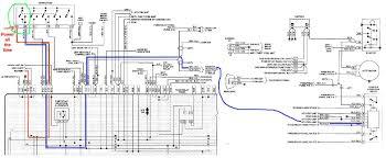 vw polo radio wiring diagram with blueprint volkswagen wenkm com
