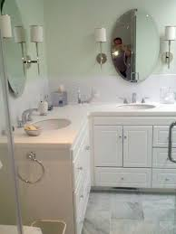 bath remodels updates u0026 repairs the somerset hills handyman