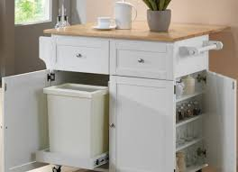 Can You Re Laminate Kitchen Cabinets by Empower Kitchen Cabinets Sacramento Tags Mobile Home Kitchen