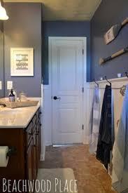 home decor for bathrooms nautical bathroom decor nautical bathroom decor nautical