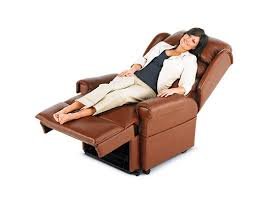 stylish leather riser recliner chairs ideas for home garden