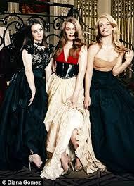 Downton Abbey Halloween Costumes Downton Abbey Drama Returns Series 4 Show U0027s Stars