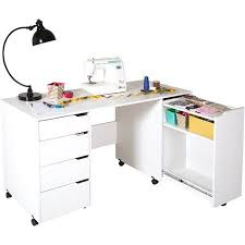 Horn Sewing Chair Reviews Choosing The Best Sewing Cabinet For Your Space The Seasoned