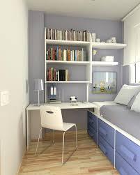 Parsons Mini Desk Pottery Barn by Desk White Corner Desk With Shelves Ikea 137 Awesome Built In