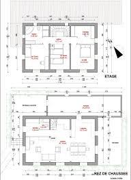 Pose En Coffrage Armatures Sur Plans Auto Construction Isotex En Ardèche Ardeche