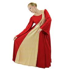 worship dancewear dresses long sleeve dresses church dresses