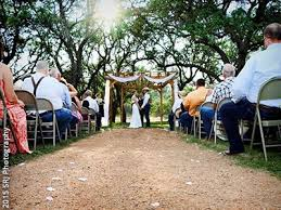 hill country wedding venues simple hill country wedding venues b37 on pictures