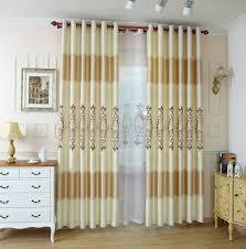 popularne curtains blockout kupuj tanie curtains blockout zestawy