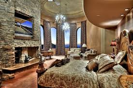 awesome bedrooms luxury master bedroom with fireplace quotes amazing master