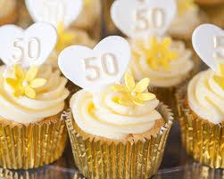 stunning golden wedding flowers ideas golden wedding earth seed to
