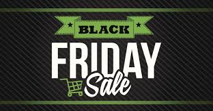 the best online black friday deals 2016 black friday black friday 2014 online deals a2zweddingcards