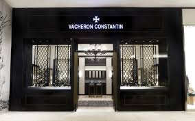 lexus boutique uk vacheron constantin opens its first latin american boutique in sao