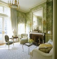 Elegant Decor 51 Best Beautiful Interiors Brian Mccarthy Images On Pinterest