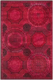 round rugs area rug collection safavieh com