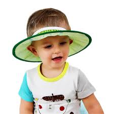 baby shower cap baby shower cap suppliers and manufacturers at