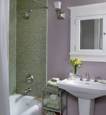 bathroom ideas apartment small bathroom ideas houzz smith design cool ways in small