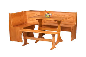 sears dining room sets unique wooden dinner tables amazing deluxe home design