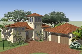 italian home plans story italian house plans best of mediterranean style plan with