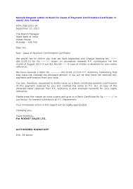 Confirmation Extension Letter Format brilliant ideas of best photos of letter requesting confirmation