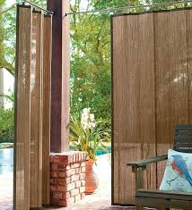 Outdoor Privacy Curtains Outdoor Privacy Curtain Track Outdoor Privacy Curtains Canada