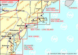 weather map of east coast usa east surfing in east united states of america