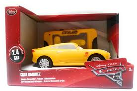 lexus toy cars the best new cars 3 toys u0026 disney play days i am the maven