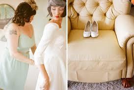 wedding photographers seattle brit seattle wedding photographer calima portraits