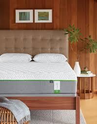 Tempurpedic Adjustable Bed Reviews Bedding Picture 037 Comfortable Tempurpedic Bed