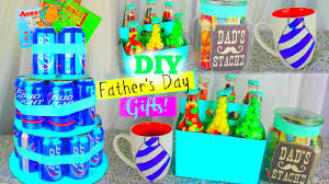 unique fathers day gift ideas diy s day gifts inspired